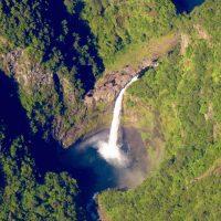 img_0072Cascades de TAKAMAKA île de La Réunion école ulm Fly Réunion