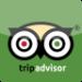tripadvisor_fly-reunion